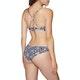 O'Neill Baay Maoi Print Bikini