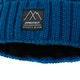 Protest Cropper Beanie