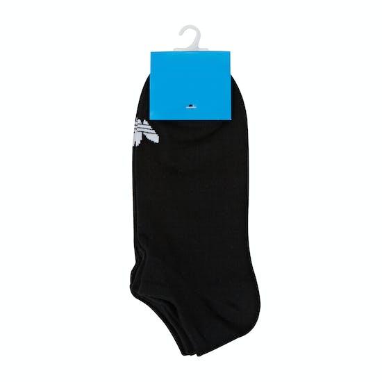 Adidas Originals Trefoil Liner Socks