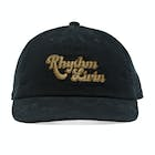 Rhythm Yesterdays Cap