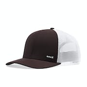 Hurley League Cap