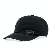 Hurley O and O Boxed Washed Cap