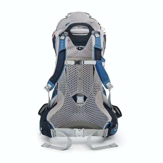 Osprey Poco AG Plus Child Carrier