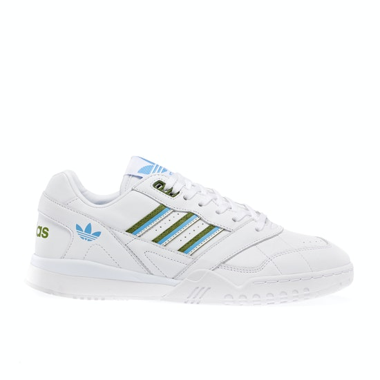 Adidas Originals A.R. Shoes