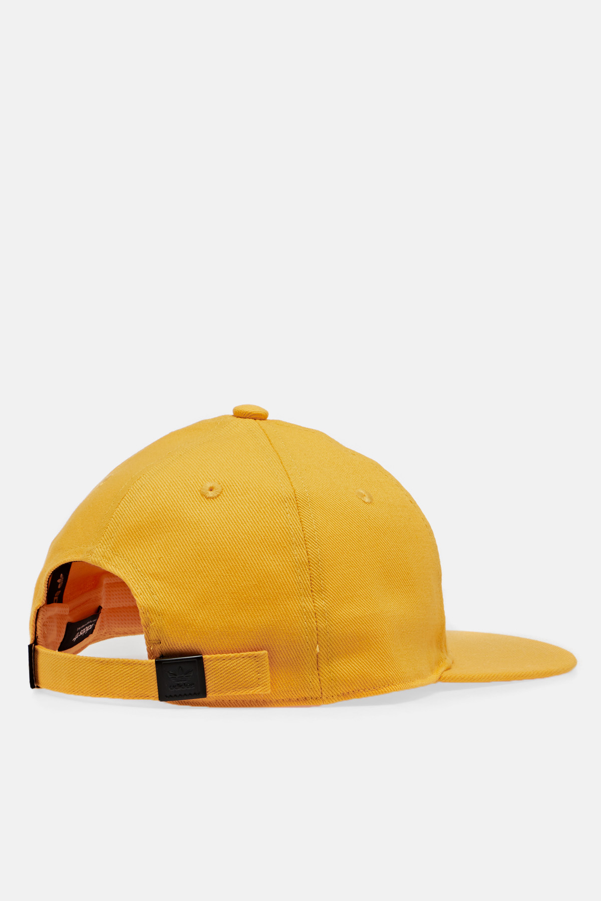 Adidas Shmoo Six Panel Mütze available from Priory