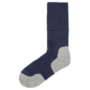 Barbour Cragg Boot Mens Walking Socks