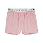 Tommy Hilfiger Woven Women's Shorts