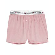 Tommy Hilfiger Woven Women's Shorts