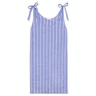 Tommy Hilfiger Tank Stripe Dress