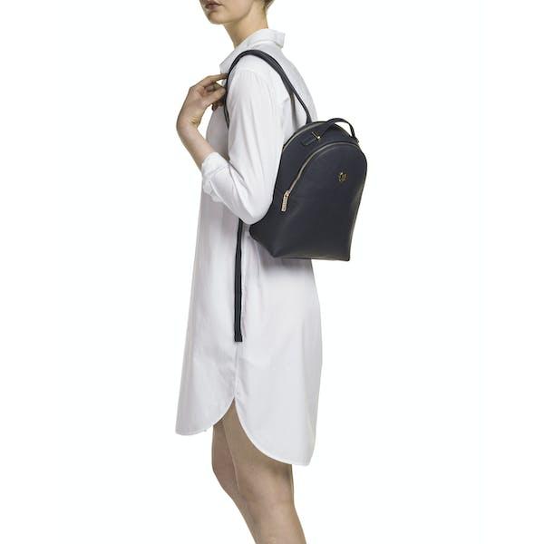 Tommy Hilfiger Core Mini Women's Backpack