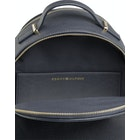Tommy Hilfiger Core Mini Women's Backpack