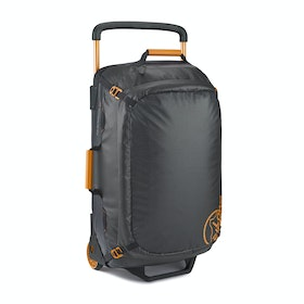 Equipaje de cabina Lowe Alpine AT Wheelie 90 - Anthracite Amber