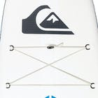 Quiksilver Thor 10'6 Inflatable Package SUP Board