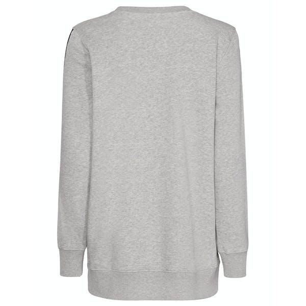 Tommy Hilfiger Charlot Crew Women's Sweater