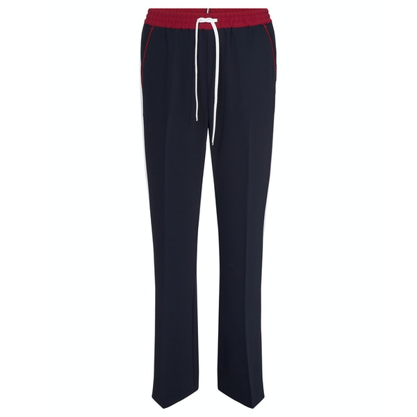 Tommy Hilfiger Florentina Women's Trousers