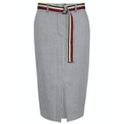 Tommy Hilfiger Rosalia Hw Pencil Skirt