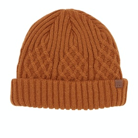 Gorro Barts Mallard - Orange