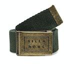Billabong Sergeant Web Belt
