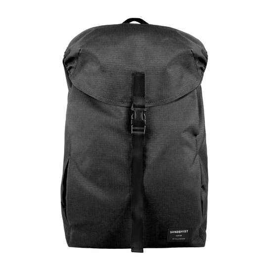 Sandqvist Ivan Backpack