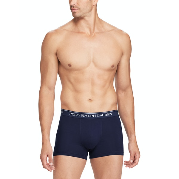 Shorts boxer Polo Ralph Lauren Trunk