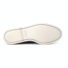 Dress Shoes Sperry A/o 2 Eye Plush Washable