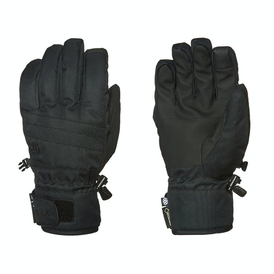 686 Gore-tex Source Ski-Handschuhe
