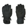 686 Gore-tex Source Snow Gloves - Black