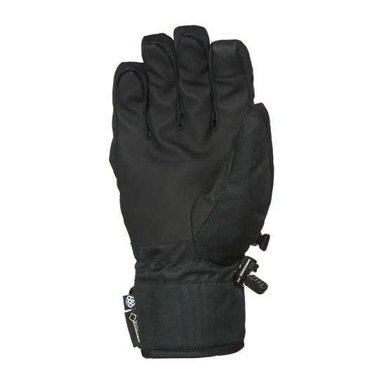 686 Gore-Tex Source Snow Gloves