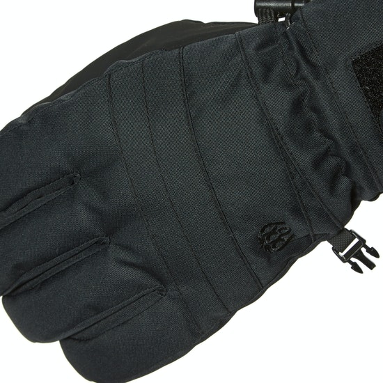 686 Gore-Tex Source Ski-Handschuhe