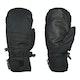 686 Gore-Tex Source Mitt Snow Gloves