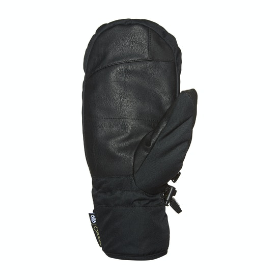 686 Gore-Tex Source Mitt Snow Gloves