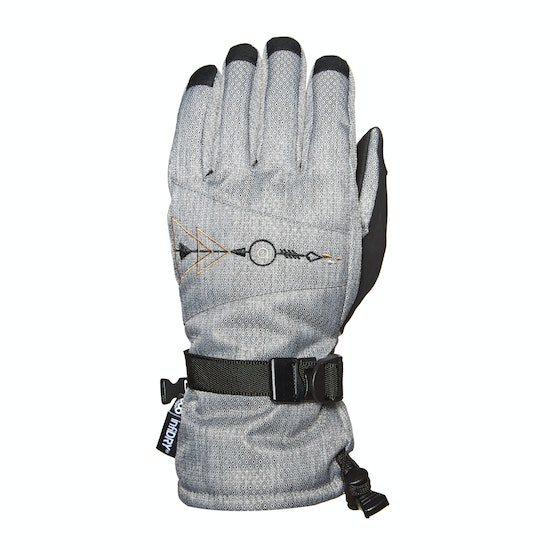686 Paige Womens Snow Gloves