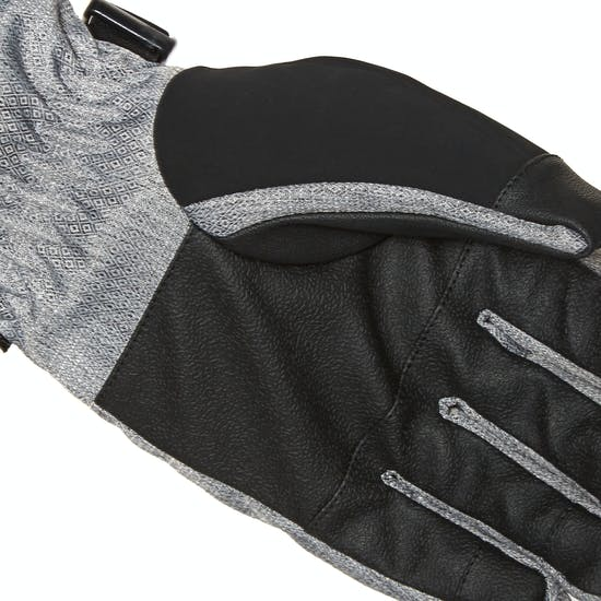 686 Paige Snow Gloves