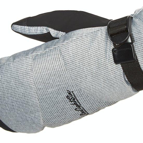 686 Paige Mitt Womens Snow Gloves