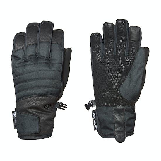 686 Infiloft Majesty Snow Gloves