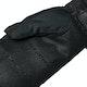 686 Infiloft Majesty Mitt Womens Snow Gloves