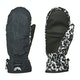 Protest Bowden Snowmitten Womens Snow Gloves