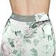 Eivy Icecold Tights Kvinner Basislag leggings