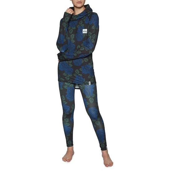 Eivy Icecold Hood Base Layer Top