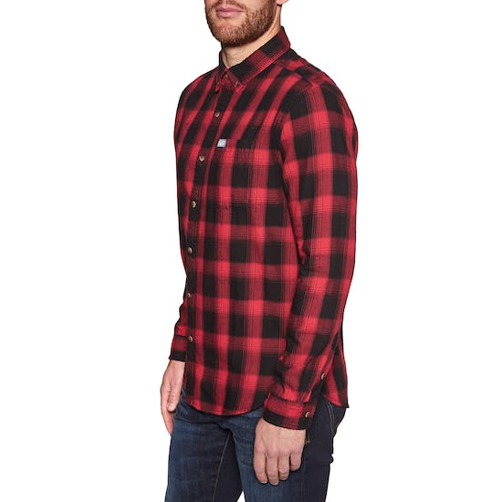 Superdry Workwear Hemd