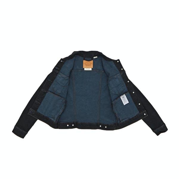 Levi's Original Trucker Women's Jacket