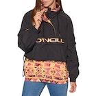 O'Neill Frozen Wave Anorak Jacket