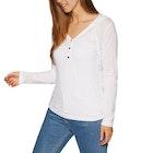 O'Neill Marly Long Sleeve T-Shirt