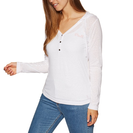 O'Neill Marly Long Sleeve T-Shirt