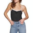 Levi's Paige Bodysuit Women's Camisole Vest
