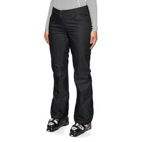 Patagonia Snowbelle Stretch Snow Pant - Black