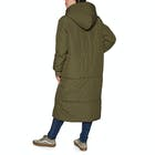 RVCA Camper Jacket