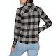 RVCA Jordan Womens Shirt