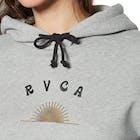 RVCA Sunshien Pullover Hoody