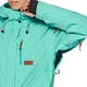 Planks All-time Insulated Snow Jacket